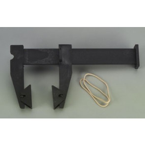 HAYES CLAMP LARGE