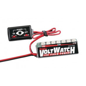 Hobbico VoltWatch 12V Field Power