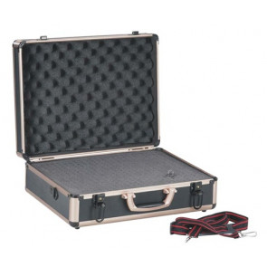Hobbico Custom Radio Transmitter Case Double