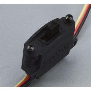 HITEC Switch Harness U
