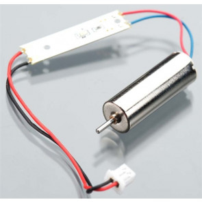 Heli-Max Motor/LED Left Front CW 1Si