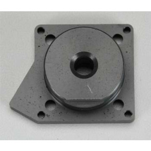HPI Cover Plate F4.1