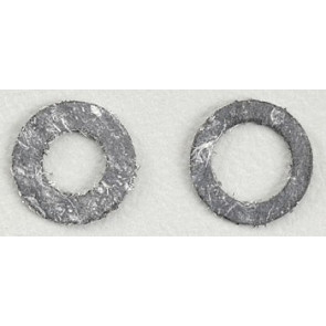 HPI Racing Washer Set Fuel Line Fitting 21BB
