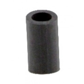 "HYPERFORMANCE PRODUCTS HI-TEMP 3/4"" X 2"" COUPLER"