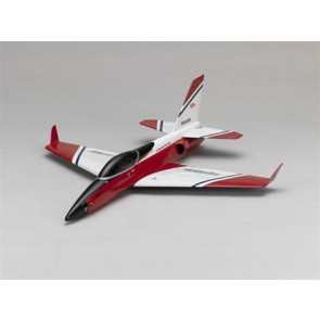 KYOA10111B KYOSHO JET ILLUSION DF45 RED ARF