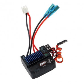 LOSB0828 LOSI Mini-Rock Crawler ESC