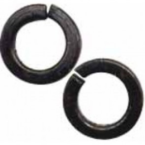 MAGN281160 Magnum Lock Washers XLS All, 70/180 FS Carb Ret Bolts