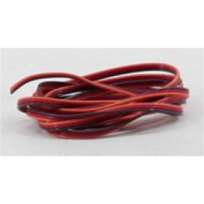 MAXX PRODUCTS 22 GA JR SERVO WIRE 5FT