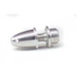 MAXACC377 MAXX COLLET ADPTR 5/32in SHAFT 1/4in PROP