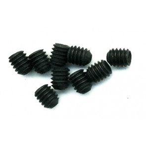 OCTSS8329 OCTURA SET SCREWS 8-32 (PKG/9)
