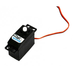 PRO BOAT MS113DS Digital Servo