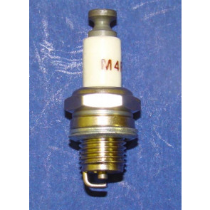 RCGF Replacement Spark Plug for RCGF Engines