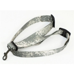 RC HOBBY APPAREL NECK STRAP, GREEN CAMO
