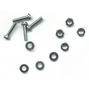 SIG 4-40 X 1/2 Mounting Bolts