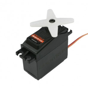 SPEKTRUM S6010 Digital Surface Servo