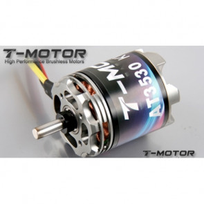 T-MOTOR AT3530-5 570KV 288G Brushless Motor