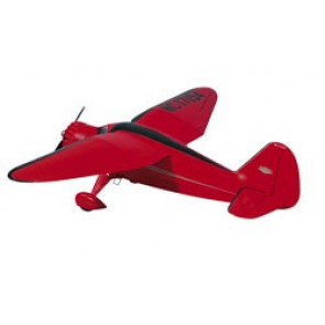 Top Flite Stinson Reliant SR-9 Kit 1.08-1.99,100.5""
