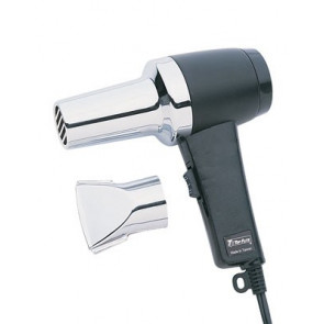 Top Flite Heat Gun