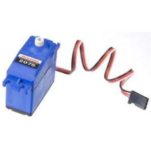 Traxxas Digital High-Torque Servo