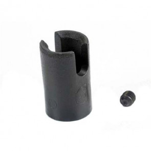 Traxxas Driveshaft Coupler U-Joint