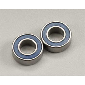 Traxxas Ball Bearings 6x12x4mm Revo (2)