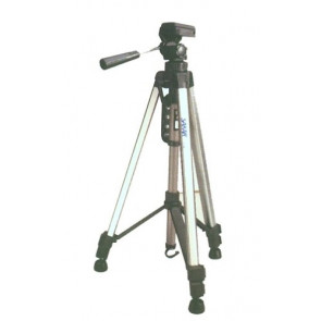"Digital Concepts 57"" Photo/Video Tripod"