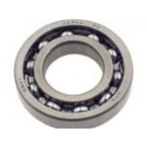 THUNDER TIGER BALL BEARING, D15XD28XW7