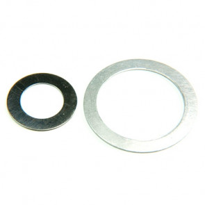 THUNDER TIGER GP-18 GASKET SET