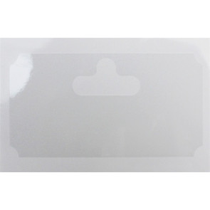 RC ARMOUR Thunder Power TP610C Screen Protector