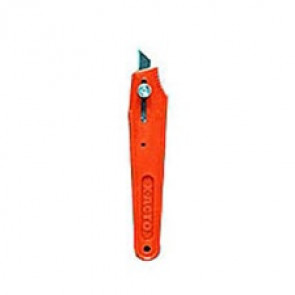 X-Acto #8R Retractable Utility Knife
