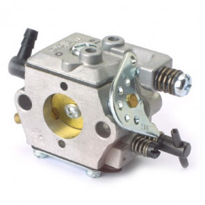 ZENOAH G38 Carburetor