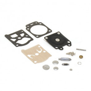 ZENOAH G38 CARB REPAIR KIT
