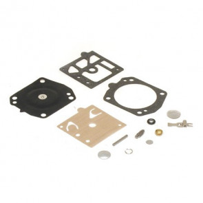 ZENOAH G45, G62 Carb Repair Kit (K22-HDA)