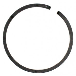 ZENOAH G23 Piston Ring