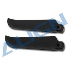 Align 67mm Tail Blade
