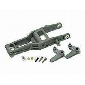 Align T-Rex 450 Pitch Control Arm