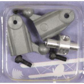 Align T-Rex 450 Tail Holder Set