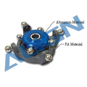 AGNHS1051 Align New Type Swashplate