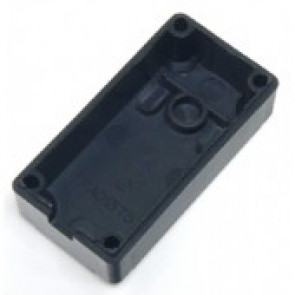 Airtronics Servo Case Bottom - 94162 / 94161