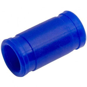 Associated Silicone Exhaust Tubing