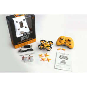 Helsel Bumble B Whoop Pro Drone Set