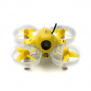 Blade Inductrix FPV BNF