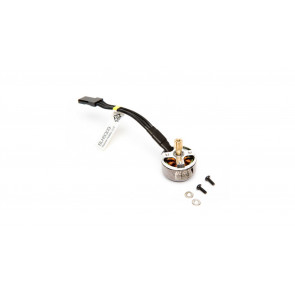 BLADE Brushless Main Motor: 130 S