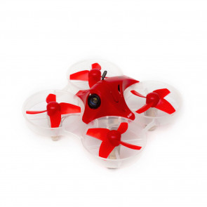 BLADE Inductrix FPV + BNF