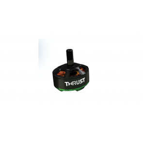 Blade Thrust 2205-2350Kv FPV Racing Motor
