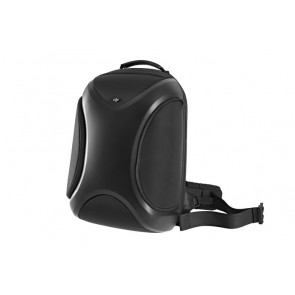 DJI Multifunctional Backpack for Phantom Series Part 46