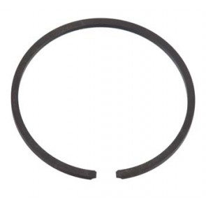 DLE Engines Piston Ring DLE 35-RA