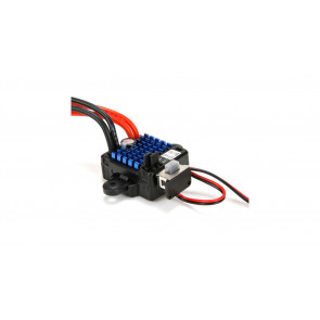 Dynamite WP 60A Brushed Marine ESC