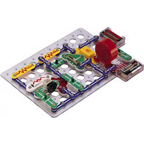 Elenco Snap Circuits 300-1 Electronic