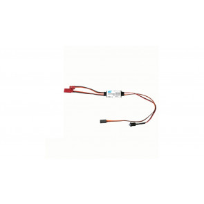 Evolution Optical Ignition Kill Switch